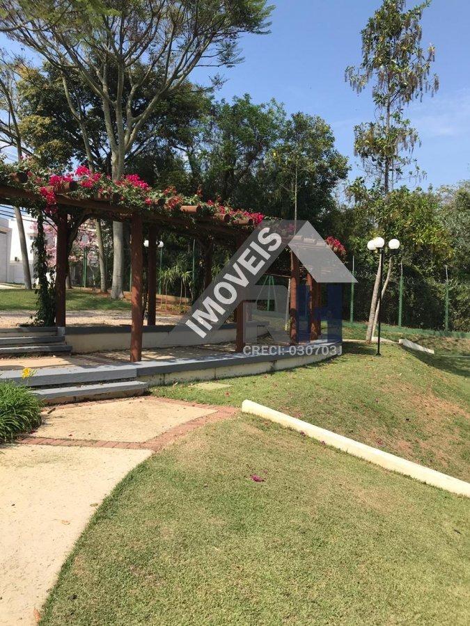 terreno a venda no bairro vossoroca em sorocaba - sp.  - 40057-1