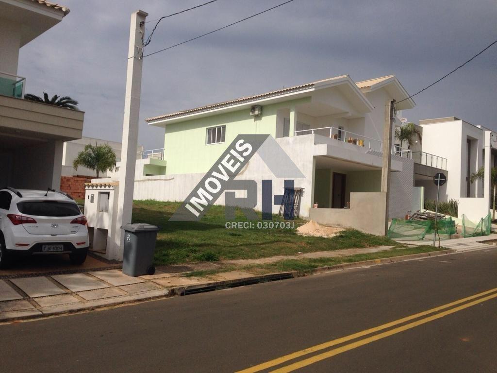 terreno a venda no bairro vossoroca em votorantim - sp.  - 40038-1