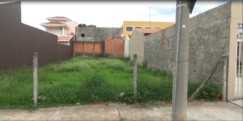 terreno a venda no parque via norte 300 metros quadrados - 1128