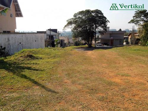 terreno a venda,  paysage vert - v-2915