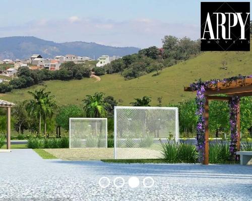 terreno a venda residencial villa verde - 68948 - 32702353
