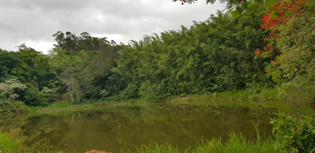 terreno a venda serra dos cocais - te1375