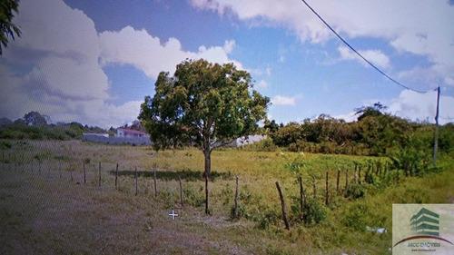 terreno a venda são gonçalo do amarante, perto aeroporto