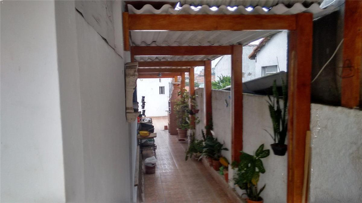 terreno a vendo no bairro gonçalves - 34793