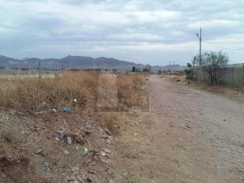 terreno agrãcola en venta en valle de chihuahua, chihuahua, chihuahua