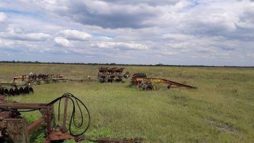 terreno agrícola en cerralvo