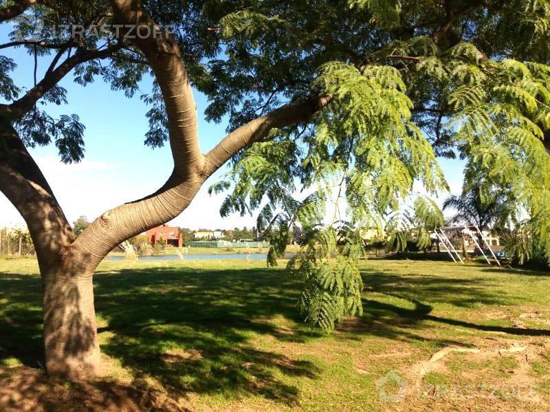 terreno al agua- santa teresa-villanueva