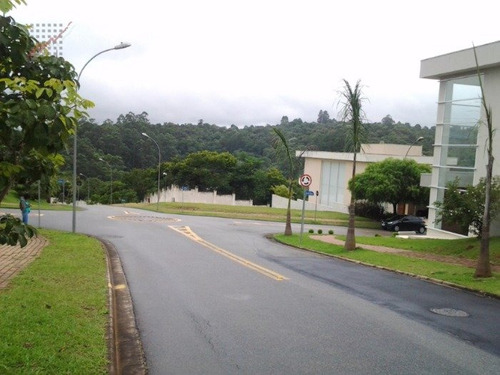 terreno - alphaville - ref: 1828 - v-1828