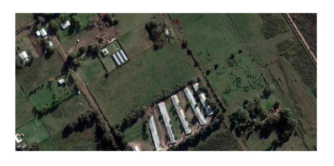 terreno alquiler 5000 mtrs semi rural fátima pilar