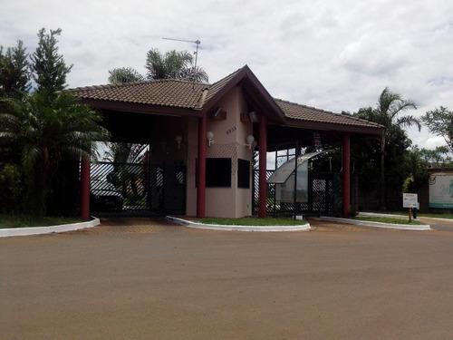terreno alto padrão de 518 m² pagamento à prazo - 256