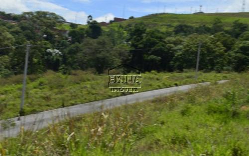 terreno - altos de campo limpo - campo limpo paulista - sp