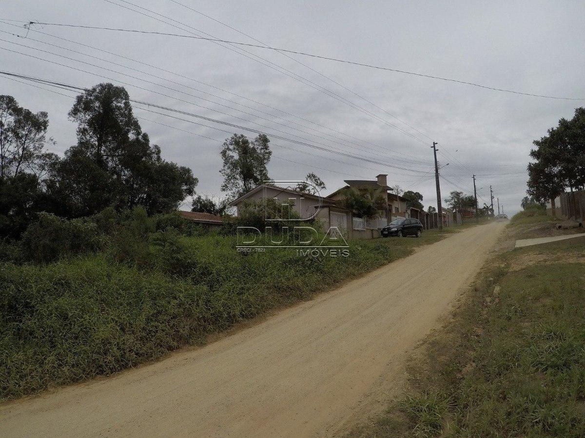 terreno - ana maria - ref: 23620 - v-23620