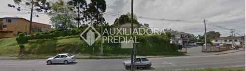 terreno - ana rech - ref: 253149 - v-253149