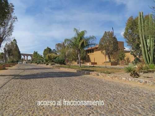 terreno antonio en venta en fracc. granjas residenciales, tx