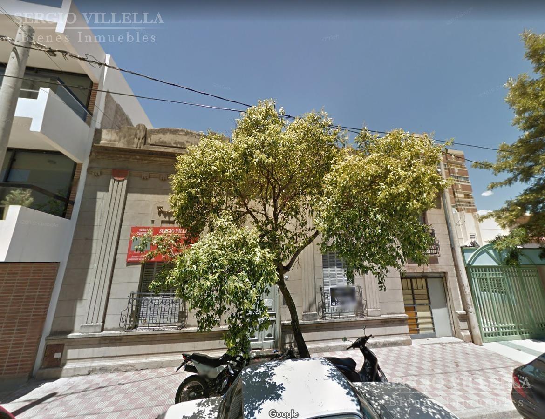 terreno apto 750m2 barrio providencia canje por m2