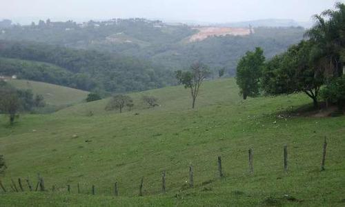 terreno araçariguama, área, loteamento, sítio, fazenda