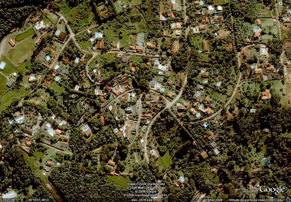 terreno aralu, av criolan, santa isabel-sp, 1500m escritura