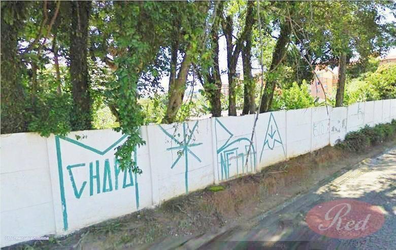 terreno - área - bairro boa vista- suzano - te0018
