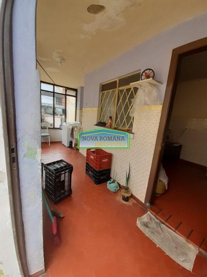 terreno / área com 1 quartos para alugar no remédios em osasco/sp - 4960