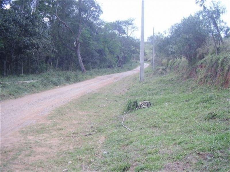 terreno / área para comprar capela velha santana de parnaíba - 691
