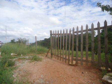 terreno / área para comprar no itacolomi em betim/mg - 1179