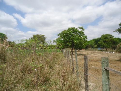 terreno / área para comprar no recreio dos bandeirantes em esmeraldas/mg - 1763