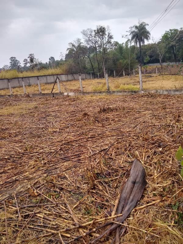 terreno / área para comprar no tropeiros em esmeraldas/mg - 1749