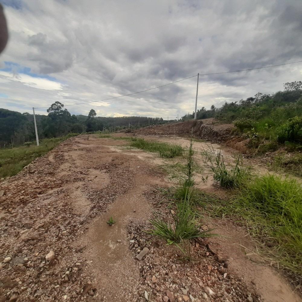 terreno área verde próximo a sorocaba.