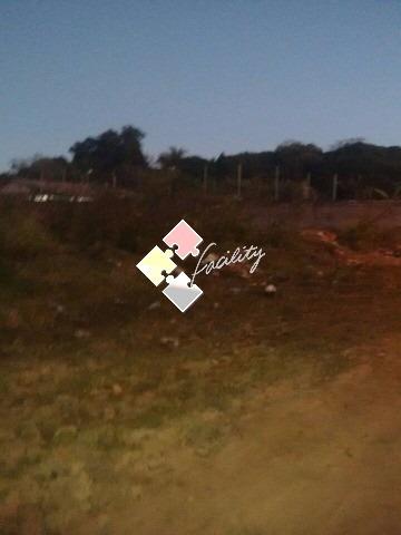 terreno - arl131 - 4696410