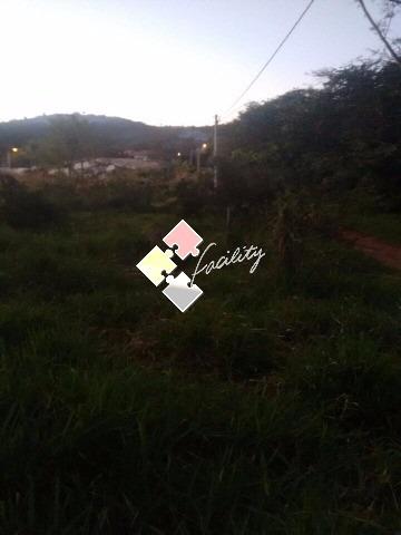 terreno - arl132 - 4696416