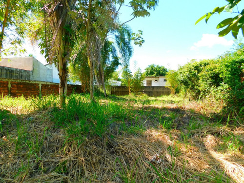 terreno bairro convento velho a venda em peruíbe