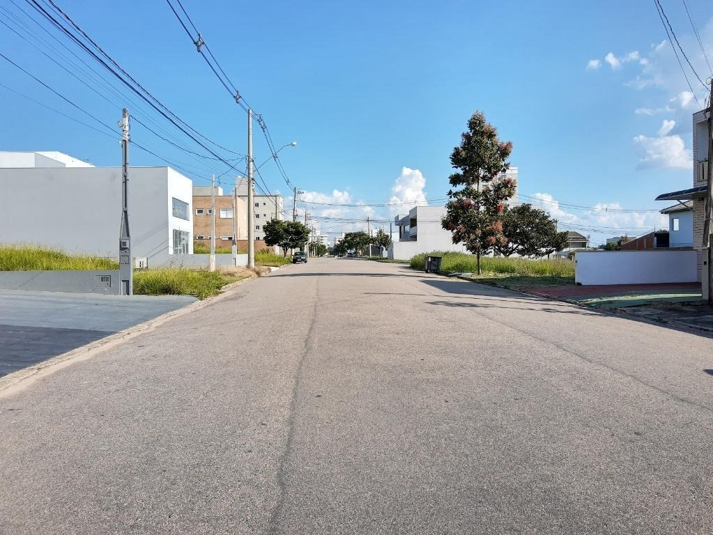 terreno, bairro itu novo centro - itu sp - te0361