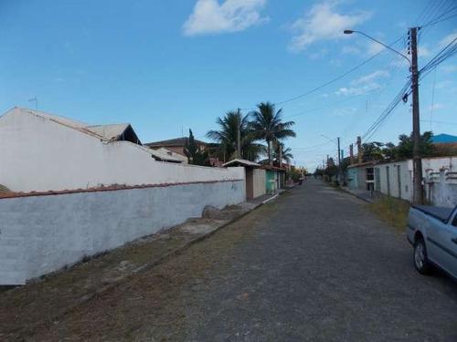 terreno bairro jardim casablanca em peruíbe a venda