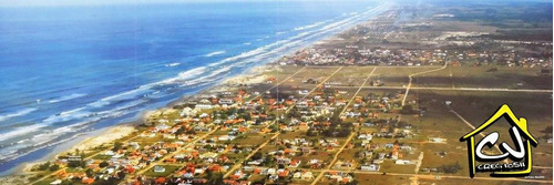 terreno - bairro praia real - jit00371