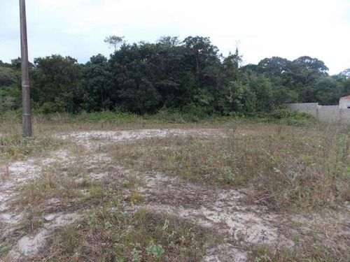 terreno bairro são josé em peruíbe se vende.