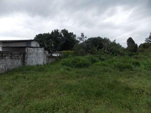 terreno bairro vila erminda em peruíbe a venda