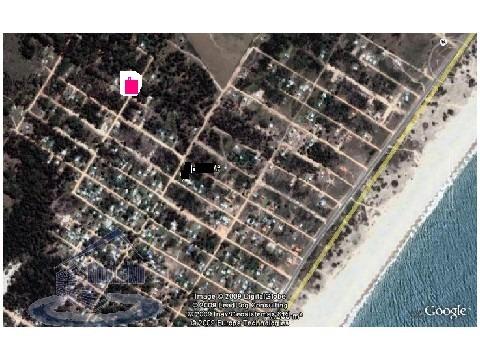 terreno balneario buenos aires- punta del este- uruguay-