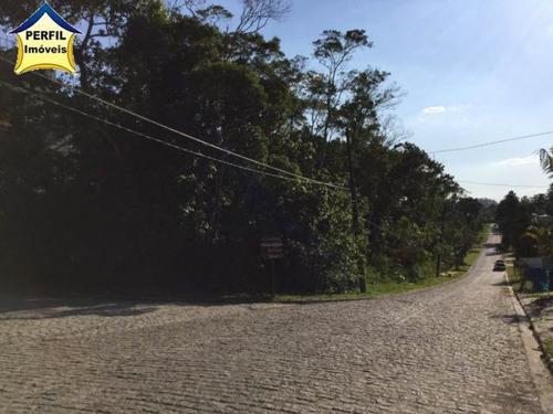 terreno - balneario palmira - 292