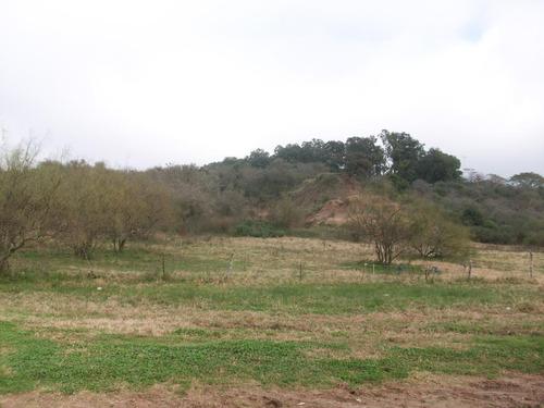 terreno - baradero