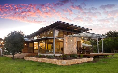 terreno baratinho e lindo r$ 45,000 026