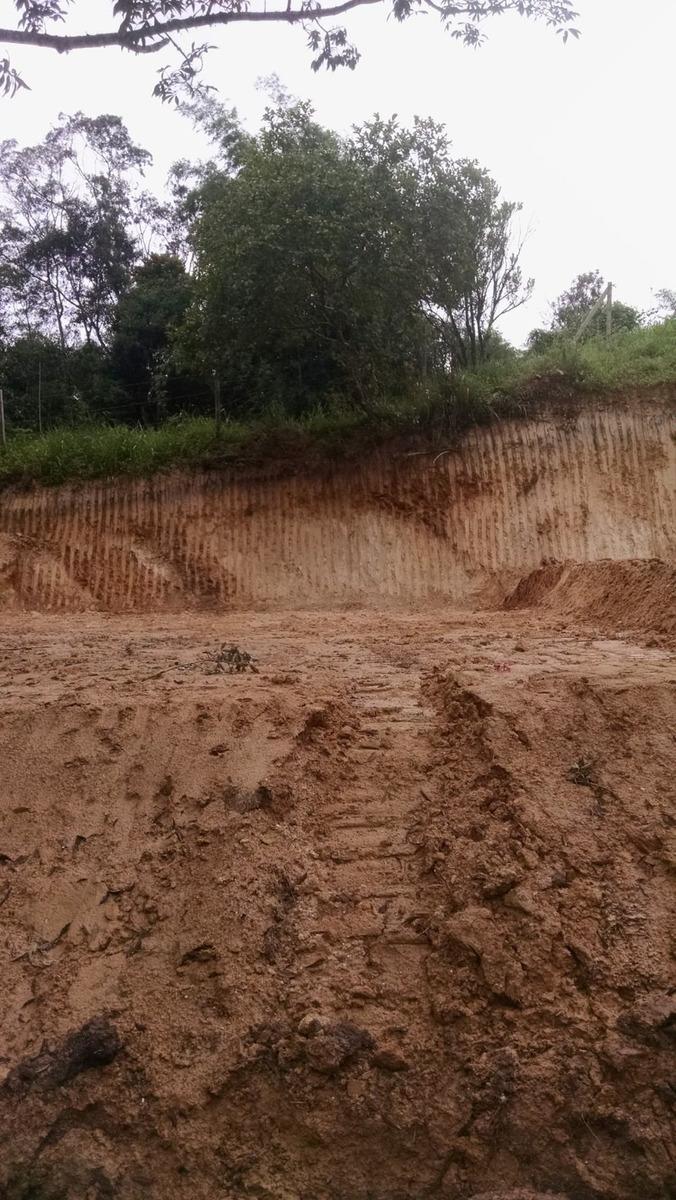 terreno barato 750 mts em juquitiba