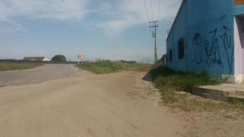 terreno barato com 311 metros na praia de itanhaém.