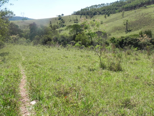 terreno barato com fácil acesso perto de sp mairiporã (cl)