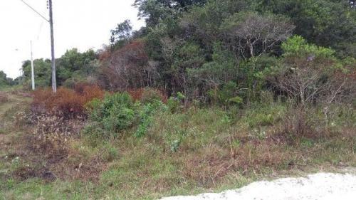 terreno barato de esquina em itanhaem sp