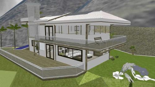 terreno barato e lindo por r$ 25,000 026