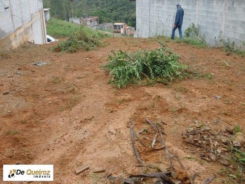 terreno barato em embu guaçu - 0552 - 33137349