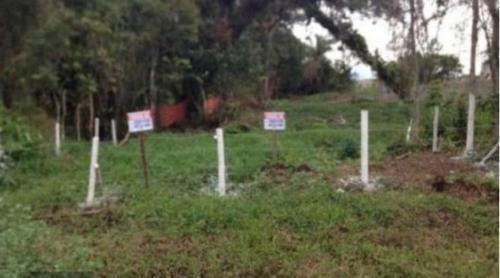 terreno barato em itanhaém com 560 m2! 5713/pg