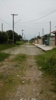 terreno barato em itanhaém-sp