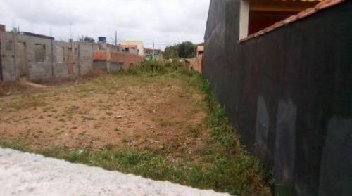 terreno barato lado praia com entrada de r$45 mil e parcelas