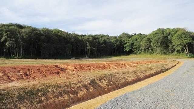 terreno barato pagamento facilitado ibiuna lote 600 m2 fb